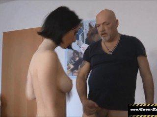 egon kowalski sex tube