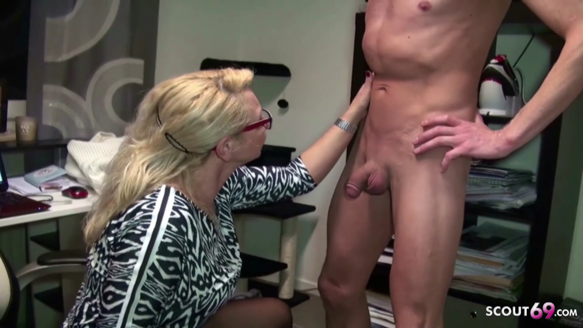 Längste Videos nach Tag: free milf porno